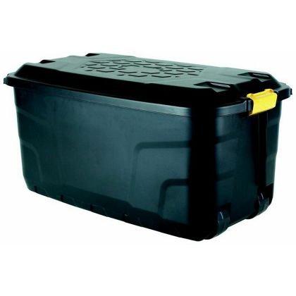 extra-grande-de-almacenamiento-trunk-145l-slido-plstico-resistente