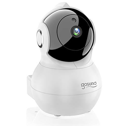 Camcorder Hd 1080p Mini Kindermädchen Sicherheitsüberwachungskamera Verwen Um Jeden Preis Niedrigerer Preis Mit Mini Kamera