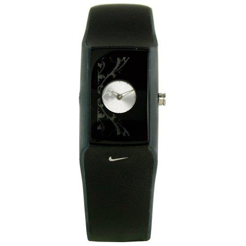 Nike WC0048-085 Damen Uhr