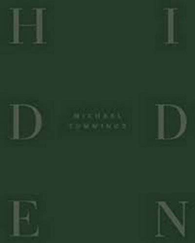 michael-tummings-hidden