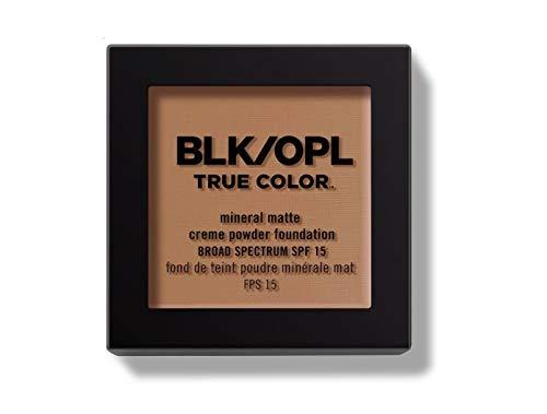 Black Opal Fond de Teint Crème Truly Topaz 9,1 g