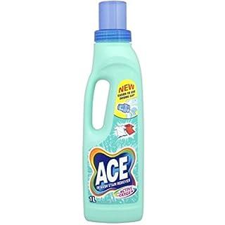 ACE GENTLE BLEACH 6x 1ltr