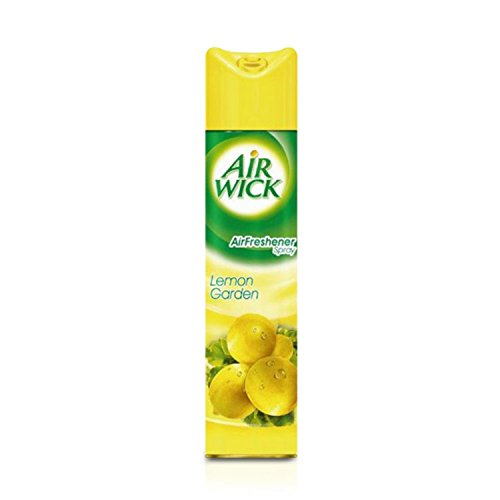 Buy Airwick Air Fresheners in India