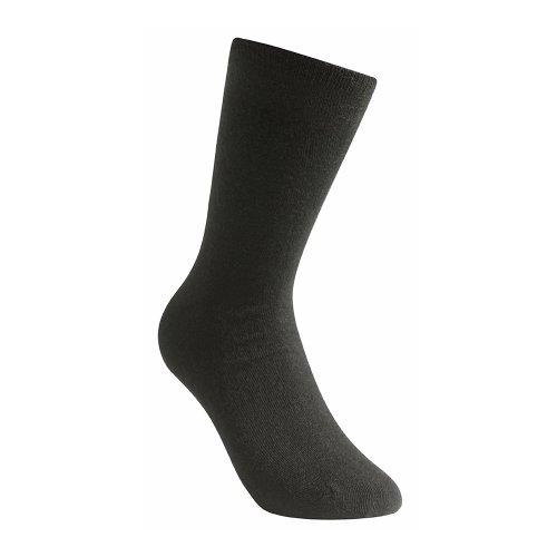 Woolpower Liner Classic (Leichte Socken Merinowolle)