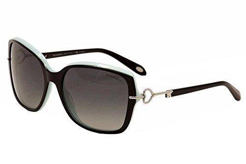 tiffany-co-tf4101-occhiali-da-sole-donna-schwarz-black-blue-8055t3-taglia-unica