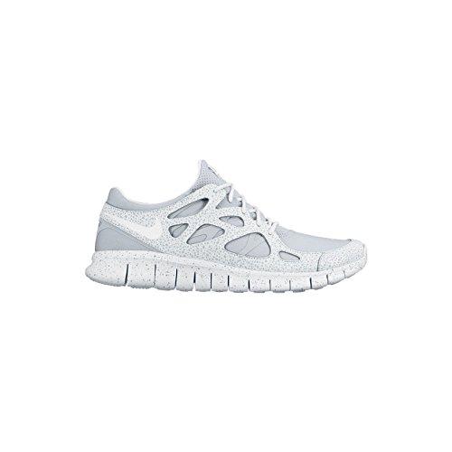 Nike Herren Free Run 2 Prm Laufschuhe, 43 EU