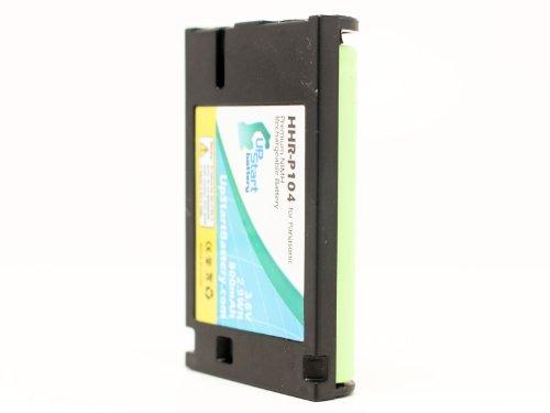 radioshack-43-9026-bateria-de-repuesto-para-radioshack-bateria-de-telefono-inalambrico-800-mah-36-v-