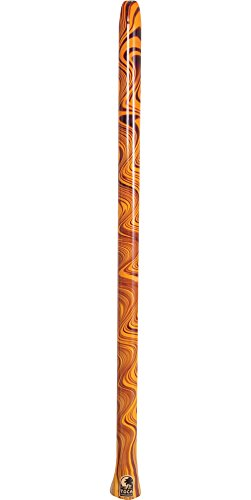 TOCA PVC Didgeridoo groß 56