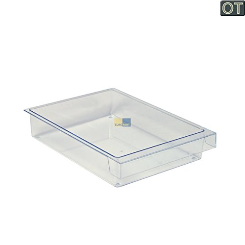 bosch-siemens-447513-00447513-original-drawer-vegetable-compartment-freezer-fridge-drawer-213x57x300