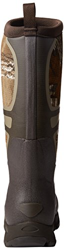 Muck Boots Pursuit Shadow Pull On, Chaussures de Running Compétition Homme Multicolore (realtree Xtra)