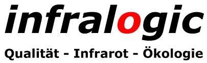 HeizMeister©-Infralogic-Infarotstrahler RC mit Fernbedienung und Dimmbar-Professionell 2000-1x 2000W-Alu poliert-IP65-Maße:67x10x7,7-Erwärmungsfläche:16qm-Robust und Leistungsstark - 3
