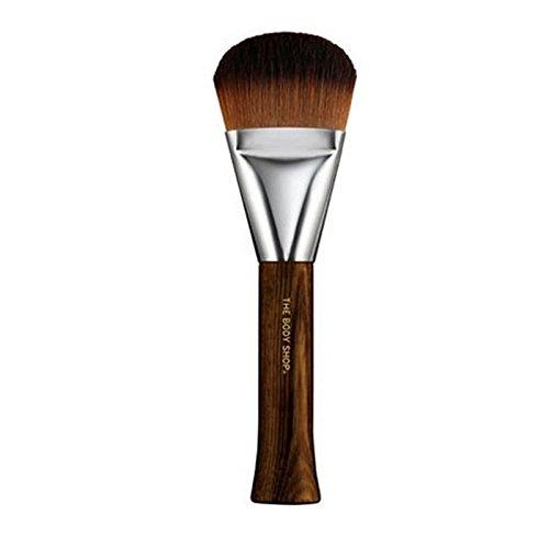 The Body Shop Spa Del Mundo ™ Cepillo De Mascarilla