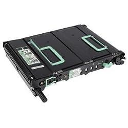 Ricoh Type 145 - printer transfer kit ( 402323 )