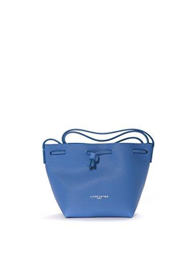 lancaster-paris-damen-42223ciel-blau-leder-tote