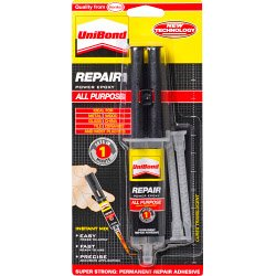 unibond-repair-all-purpose-power-epoxy-instant-mix-syringe-14ml-1-minute-338580