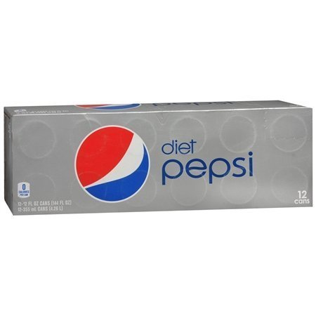 diet-pepsi-12-pack-12-oz-cans-by-pepsi