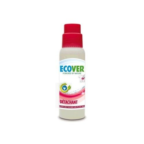 detachant-bio-ecover-200ml