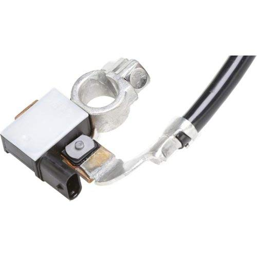 HELLA 6PK 010 562-921 Sensor, Batteriemanagement