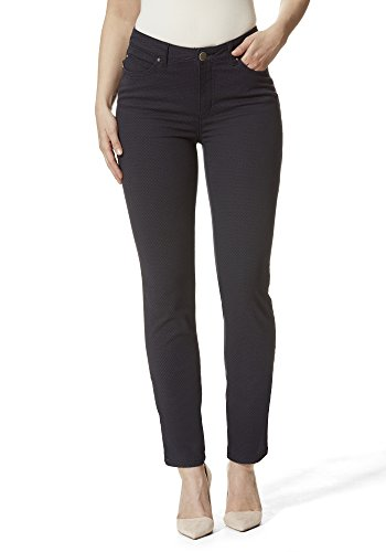 Stooker Jeans - Jeans - Slim - Femme bleu 9161 - Navy Minimal - bleu -