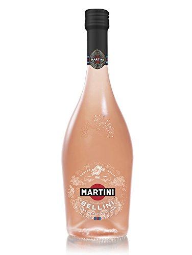 martini-bellini-750-ml