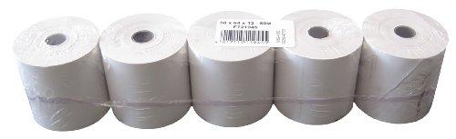 Heipa Technische Papiere - Rollos papel térmico sin