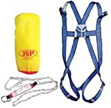FALL ARREST KIT FA7920 By JSP