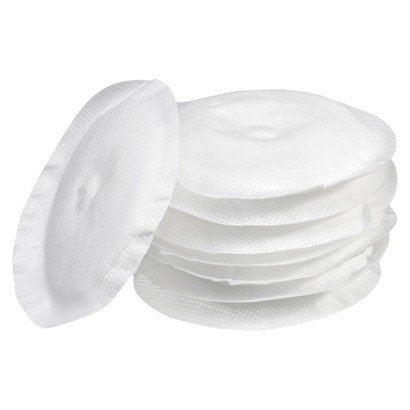 up-up-breast-pads-by-target
