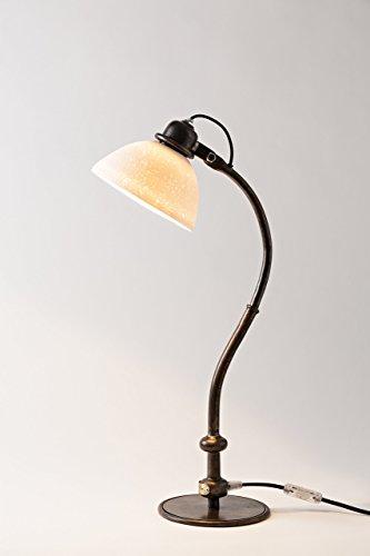 lampe-a-poser-zeta-white