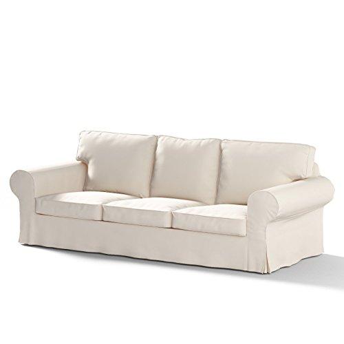 ektorp ikea divano letto usato   vedi tutte i 38 prezzi! - Divano Letto Ektorp