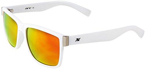 NRC Sonnenbrille W8.5, Weiß