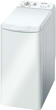 bosch wot24352 waschmaschine toplader maxx 6 a ab 5 5. Black Bedroom Furniture Sets. Home Design Ideas