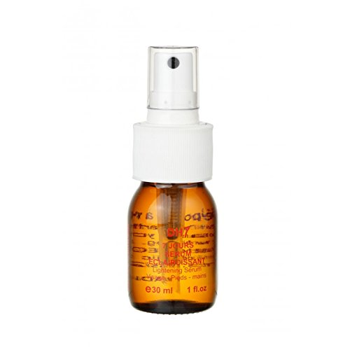 DH7elyseestar-Siero pelle alleggerimento 30ml di olio di 7giorni, per il