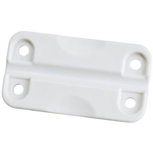 igloo-24012-surelock-95-pair-white-replacement-hinge-quantity-1