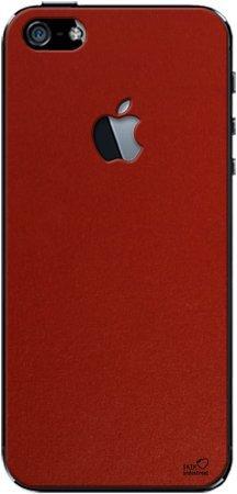 skin-industreal-applecut-iphone-5-5s-in-cuoio-pregiato-rosso-cartier
