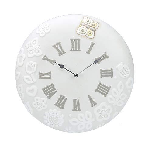 Orologio cucina thun | Classifica prodotti (Migliori & Recensioni ...