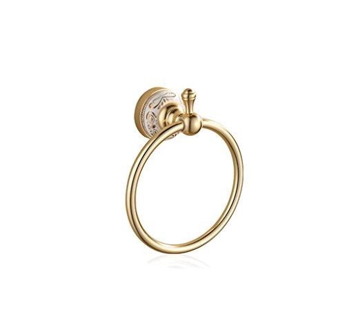 max-home-european-gold-ceramic-base-toalla-anillo-cuarto-de-bano-colgante-ropa-colgante-toalla-colga