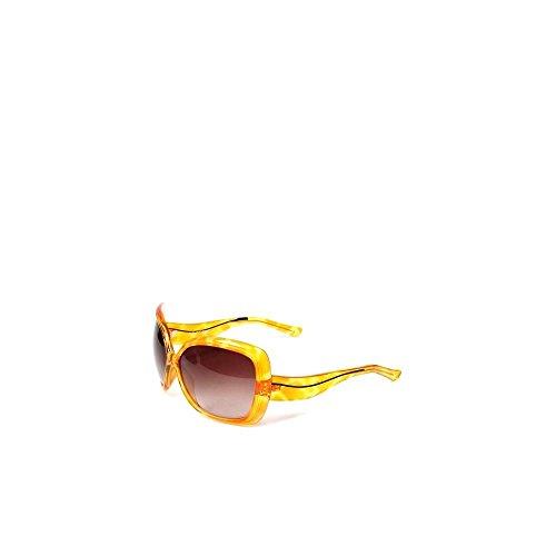 ferre-ferre-sunglasses-model-no-ff70802-free-next-day-delivery