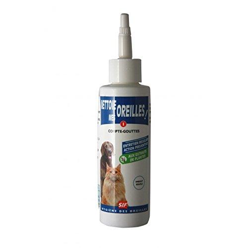 sif-produit-naturel-nettoyant-pour-les-oreilles-des-chiens-et-chats-sif-125-ml