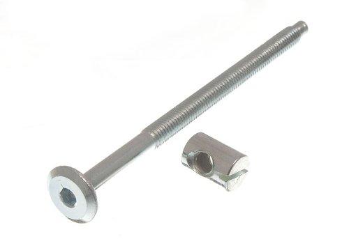 mbel-kinderbett-bed-head-with-allen-bolt-barrel-nut-6mm-m6-x-100mm-zp-4er-pack