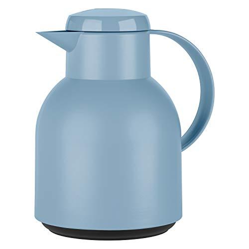 Emsa Samba Isolierkanne, Kunststoff, 1 Liter