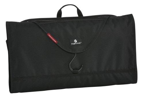 eagle-creek-pack-it-garment-sleeve-noir-sacoche-homme