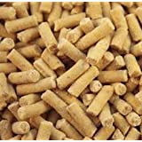 10KG MALTBYS STORES SUET PELLETS WITH INSECTS WILD BIRD FOOD