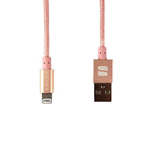lightning-kabel-snugg-apple-iphone-ladekabel-apple-mfi-zertifiziert-geflochten-nylon-usb-ladekabel-1