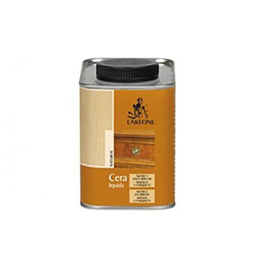 cera-liquida-lakeone-natural-ideal-para-nutrir-y-avivar-muebles-parquets-y-la-carpintera-de-madera-d