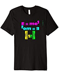 TiMMiT Mathematik - E=me1
