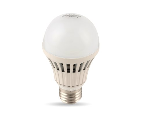 chichinlighting-led-gluhbirnen-e27-g60-12w-ersetzt-60w-standard-gluhbirnen-afternoon-sunlight-3850-4