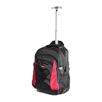 Рюкзак aragon 2015 можно ли девочек сажать в рюкзак