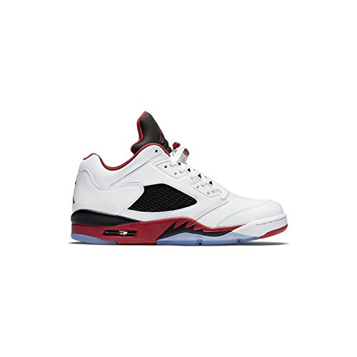 nike-mens-air-jordan-5-retro-low-basketball-shoes-white-red-black-white-fire-red-black-9