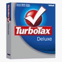 intuit-turbotax-deluxe-includes-federal-and-state-2005-win-mac