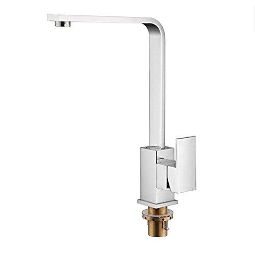 htyq-robinet-de-cuisine-en-cuivre-chrome-chaud-et-froid-seul-trou-peut-tre-tourn-caipen-robinet-dvie